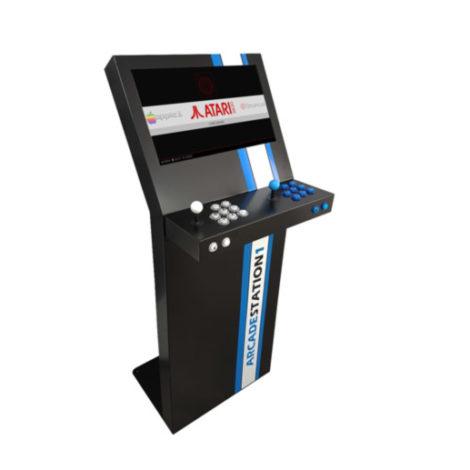 Arcade station 1 _01