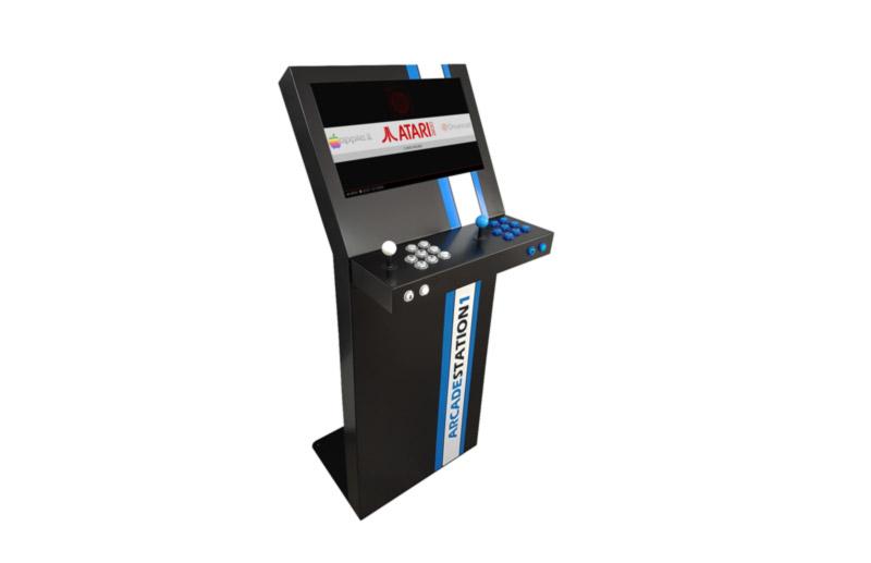Arcade station 1 -01