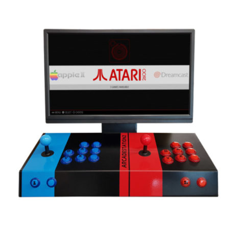 Arcade station 2 -01