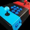 Console per videogiochi arcade