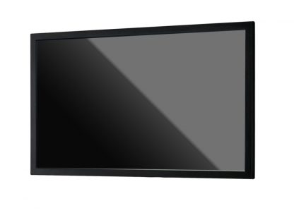 Monitor per cabinati arcade