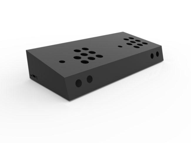 Scocca Arcade Basic Light Box -02