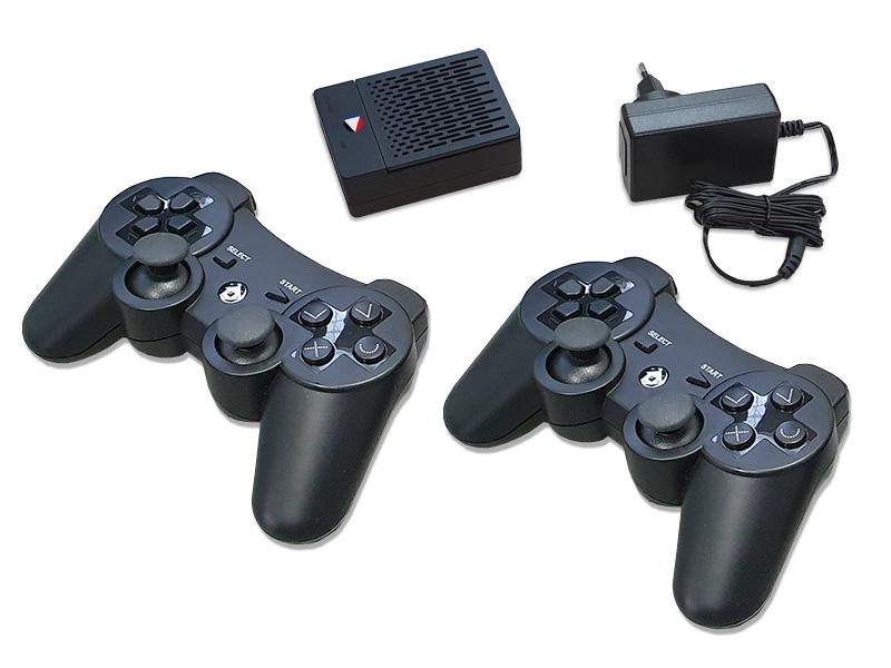 console-retrogaming-arcade-05