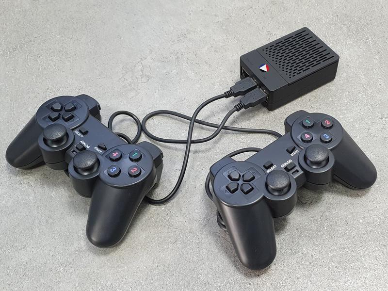 console retrogaming arcade 05