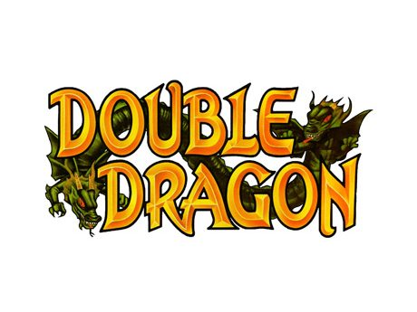 Best Retrogame - Double Dragon