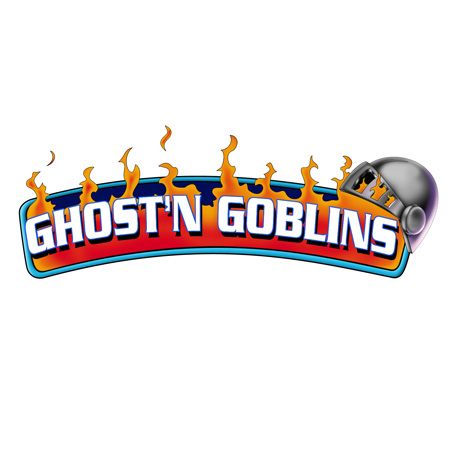Best Retrogame - Ghosts 'n Goblins