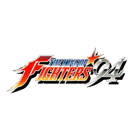 Best Retrogame - The King of Fighters '94